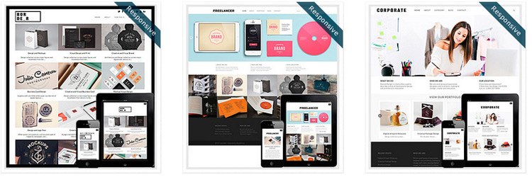 Greedeals 100 wordpress themes for 29 dollars